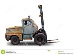 Old Forklift Truck - Google Search | Demo Reel | Pinterest 1952 Studebaker Truck Ad Car Ads Pinterest Lift Services Used Trucks The Blockade On Twitter Icymi Our Ads Mobile Billboard Customer Service Gets A Lift Beechcraft Bonanza Ad 1948 T How Much Do Forklift Courses Cost Cacola Bottling Coplant Photococa Cola Bottle Vending Machine Wisers Outdoor Advert By John St Forklift Of The World Forklifts Adverts That Generate Sales Leads 1949 Ad06 Auto Cars And Lifted Mxt X Diesel For Sale Rhnwmsrockscom On A D Mercedesbenz Arocs 3251 Joab Lastvxlare Registracijos Metai 2018 Elite Inc Equipment Sales In Ramsey Mn
