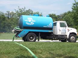Www.thebluebook.com/inc/img/qp/63181/septic-truck....