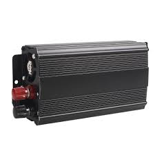 Buy Generic Converter Car Inverter Premium DC12V To AC220V 4000W ... Tundra Invter 120vac 12vdc 1500w 2 Outlets 45mr76m1500 New Super For Truck And Bus Market Projecta Buy Generic Convter Car Premium Dc12v To Ac220v 3000w 500w Watt Truck Boat Power Dc 48v Ac 220v 50hz Best Powerdrive Pd1500 With Bluetooth Tech Cheap Find Deals On Line At Alibacom 12v 110v 1200w Charger Vehemo 800w Solar Sine Wave Adapter Tripp Lite Pv1800hf 1800w 300w Pure S300 Pana Pacific