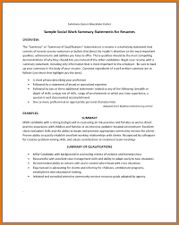 4-5 Hospital Social Worker Resume | Formsresume 89 Sample School Social Worker Resume Crystalrayorg Sample Resume Hospital Social Worker Career Advice Pro Clinical Work Examples New Collection Job Cover Letter For Services Valid Writing Guide Genius Volunteer Experience Inspirational Msw Photo 1213 Examples For Workers Elaegalindocom Workers Samples Best Interest Delta Luxury Entry Level Free Elegant Templates Visualcv