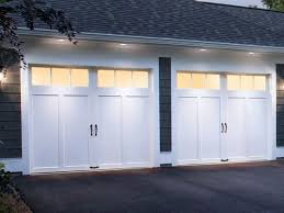 The Winning Doors minus the black hardware Coachman Residential
