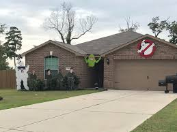 Pumpkin Patch Irvine Jeffrey by Best 25 Ghostbusters Painting Ideas On Pinterest Painted Jeans