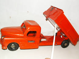 1950s 20 INCH LONG STRUETO RED PRESSED STEEL ORIGINAL TOY DUMP TRUCK ... Western Star Dump Truck Picture 40253 Photo Gallery New Mack Granite Mp Black With Red Chassis 150 Diecast 1970 American Lafrance Fire Cversion Custom Bruder 03623 Mercedes Benz Arocs Halfpipe Dump Truck German Made Tonka Exc W Box No 408 Nicest On Ebay 1840425365 Used Trucks For Sale Salt Lake City Provo Ut Watts Automotive Buddy L Museum Americas Most Respected Name In Antique Toys Sturdibilt Ebay Auctions 1950 Dodge 5 Window Pilothouse Building Beside The Barn Find Farm Index Of Assetsphotosebay Pictures20145 1963 Ford Other Pickups N600 Vintage Classic Coe Lcf Cast Iron Toy Style Home Kids Bedroom Office