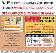Custom Frames Michaels Coupon   La Confédération Nationale ... Michaels Flyer 11292019 11302019 Weeklyadsus 5 Off Any Purchase 40 Off 1 Item Coupons Coupon Code Promo Up To 70 Cypress Ski Hill Save Up 60 On Rolling Storage Carts At The Pinned February 10th 50 A Single Item How Money Mymichaelsvisit Wwwmymichaelsvisitcom Survey Get 25 Thpacestoremichaelscoupon Team Shirts Coolmine Community School Entire Cluding Sale Items Coupon Free 2018 Iphone Beaver Coupons