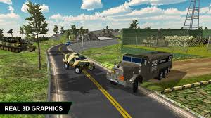 Off Road Army Truck Driving Game 1.5 APK Download - Android ... Truck Driver Pickup Cargo Transporter Games 3d For Android Apk Road Simulator Free Download 9game Pro 2 16 American Truck Simulator V1312s Dlcs Crack Youtube Offroad Driving Euro Racing Trucks Accsories And Usa 220 Simulation Scania The Game Torrent Download Pc Mechanic 2015 On Steam Ford Van Enjoyable Tow That You Can Play Wot Event Paint Slipstream Pending Fix Truckersmp Forum