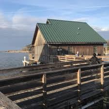 Poverty Point Reservoir State Park 26 s Parks 1500