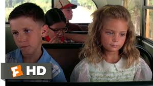 Forrest Gump Jenny Halloween by Forrest Gump 1 9 Movie Clip Peas And Carrots 1994 Hd Youtube