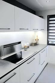 groupe filtrant cuisine hotte cuisine encastrable hotte electrolux efg50250s groupe filtrant