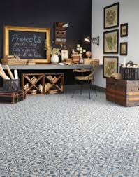 Home Design Flooring Sustainable Decorating Community Trends Mannington Centennial