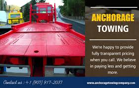 Choosing The Right Towing Services Provider Is Highly Mandatory For ... Cheap Tow Trucks Nearest Truck Pricing Anchorage Ak Webbs Towing Recovery Service Car Towing Btoback Earthquakes Shatter Roads And Windows In Alaska Atc Helpline Landers Collision Repairs Salem Il Ram Lineup Cdjr Vulcan Home Facebook Freezing Rain Causes Havoc On Daily News Appleton North Grad Says Earthquake Was Like A Roller Coaster Low Clearance Speedy G
