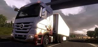 Euro Truck Simulator 2 Review - Gaming Nexus How Euro Truck Simulator 2 May Be The Most Realistic Vr Driving Game Kenworth T908 V50 Mods Trucks And Cars Download Ets Vive La France On Steam Review Pc Games N News Download Free Version Setup 114 Daf Update Is Live Scs Blog Going East Buy Mersgate Free Download Cracked Gold Cd Key For Mac