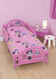 Minnie Mouse Bed Decor by Minnie Mouse Room Decorations Ideas Minnie Mouse Room Décor