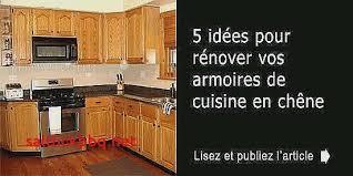 peinture pour meuble de cuisine en chene peinture pour meuble de cuisine en chene pour idees de deco de