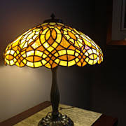 Duffner And Kimberly Lamp Base by Furniture U0026 Lighting From Antique Vintage Lamps