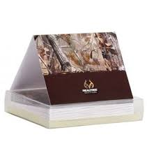 Realtree Outfitters Floor Mats by Shop Realtree Ap Camo Note Cards Invitations With Envelopes By