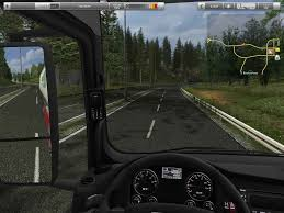 German Truck Simulator Review - By Game-Debate RoRulon German Truck Simulator Latest Version 2017 Free Download German Truck Simulator Mods Search Para Pc Demo Fifa Logo Seat Toledo Wiki Fandom Powered By Wikia Ford Mondeo Bus Stanofeb Image Mapjpg Screenshots Image Indie Db Scs Softwares Blog Euro 2 114 Daf Update Is Live For Windows Mobygames