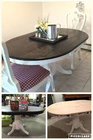 Kmart Small Dining Room Tables by Kmart Kitchen And Dining Sets Dining Kitchen Dining Table And