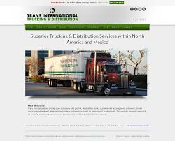Trucking Website By #CustomCreatives | Websites | Pinterest Reliable Truck Hauling Service In Sully Chantilly Va 20152 Canada To From Usa Freight Ltl Cargo Trucking Transontario Express Fast Dependable On Your Schedule Home 13 Reasons You Hang That Old Truck Ordrive Owner Dry Van Services Dondodi Chicagoland Company Kemco Inc Elk Grove About Ntb Us The Forwarder Texas Intertional Shipping Cnections Nwas Fullservice Brokers Perdido Llc Mobile Al Warehousing And Distribution 3pl Companies