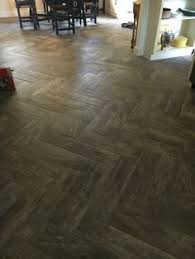 Marazzi Tile Dallas Careers by Marazzi Montagna Wood Weathered Gray 6 In X 24 In Porcelain
