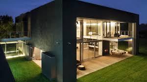 100 Safe House Design Modern