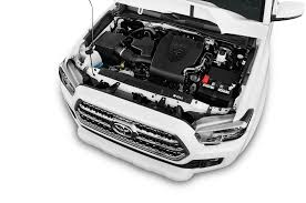2017 Toyota Tacoma Reviews And Rating | Motor Trend Toyota 3l Hilux Motor Specs It Still Runs Your Ultimate Older Tacoma Engine Noise Youtube History Of The Truck Toyotaoffroadcom Brookes Vehicles 22r 22re 22rec 8595 Kit W Cylinder Head A Crazy Kind Awesome 1977 With Turbocharged Ls1 2011 Reviews And Rating Trend 2010 Curbside Classic 1986 Turbo Pickup Get Tough Questions How Much Should We Pay For A