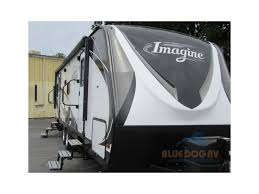 2018 Grand Design Imagine 2500RL, Redding CA - - RVtrader.com 7423 Pacheco Road Redding Ca 96002 Hotpads 2019 Grand Design Imagine 2800bh Rvtradercom Massive Fire Keeps Growing Coainment Up Intertional 9800 Eagle Full De Gndolas Eureka A Used Car Truck Suv Prices Specials Reddingca Yellow Lunch Box Food Trucks Roaming Hunger American Simulator Tribal Kenworth W900 With Fontaine Flatbed Totally California Accsories And 2018 2670mk 50 Lithia Chevrolet Ca Vo9s Hoolinfo Auto And Sales Best Image Kusaboshicom 2600rb