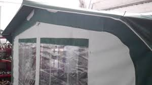 Used Dorema Calypso Caravan Awning, Size 10, Sold By Www ... Caravans Awning Caravan Home A Products Motorhome Awnings South Wales Wide Selection Of New Like New Caravan Awnings Used Once Pick Up Only In Wigan Second Hand Awning Bromame Seasonal Rv Used Wing Made The Chrissmith For Elddis Camper Vans Buy And Sell The Uk China Manufacturers Trailer Stock Photos Valuable Aspect Of Porch Carehomedecor Suppliers At