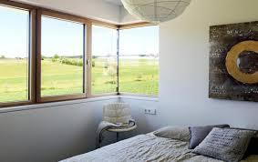 fotostrecke schlafzimmer mit ausblick bild 4 schöner