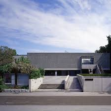 canap駸 le corbusier 日本航空 東京電玩展