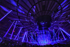 Bathtub Gin Phishnet by Msg13 Recap The Life We Love Is Making Music With Our Friends