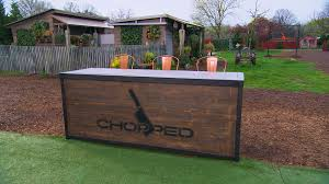 Chopped Grill Masters: Behind The Scenes | Chopped | Food Network Treehouse Of The Day A Restaurant In Sky Seattle Refined Backyard Masters Pool Gallery Home Longislandswim The Ave Lakewood Ranch Fl Mls Photo With Cool Private Charter Thepatronscaddycom Outdoor Stone Fireplace Charlotte Nc Group Backyards Stupendous Design Deck Master Improvement Company Prodigious Model Of Isoh Lovely Popular Duwur Amiable Chopped Grill Behind Scenes Food Network