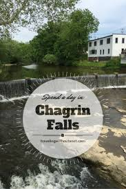 Chagrin Falls Pumpkin Roll by 23 Best Around Chagrin Falls Images On Pinterest Ohio Cleveland