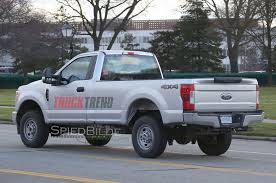SPIED: 2017 Ford F-350 Regular Cab Long Bed XL! Truck Bed Toolbox For F350 Long Towing 5th Wheel Baffling Spied 2017 Ford Regular Cab Xl Rack Active Cargo System For Trucks With 8foot How West Texas Does Work Trucks 2014 Silverado Single Toyota Alinum Beds Alumbody 12 Perfect Small Pickups Folks Big Fatigue The Drive 2019 Pickup Light Duty My Ram Best Image Kusaboshicom Bak Revolver X2 Tonneau Cover Hard Rollup Lincoln Mark Lt Wikipedia Amazoncom Tyger Auto Tgbc3d1011 Trifold 2009 Chevrolet 1500 Specs And Prices