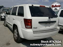 Used 2008 Jeep Grand Cherokee Laredo 3.7L Parts | Subway Truck Parts South Texas Truck Centers Laredo Corpus Christi Signs Banners Vinyl Lettering Publicity 1988 Jeep Comanche For Sale 78985 Mcg Spokers And Flares 1981 Cherokee Jc Tires New Semi Tx Used 88 Mj W 15k Original Miles On Ebay Craigslistebay Ie College Laredo Cversions Automotive Customization Shop Azle 45k Mile Not Your Stuff Tx