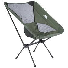 Trespass Perch Lightweight Portable Folding Chair Green ... Outdoor Directors Folding Chair Venture Forward Crosslite Foldable White Samsonite Rentals Baltimore Columbia Howard County Md Camping Is All About Relaxing So Pick A Good Chair Idaho Allstar Logo Custom Camp Kingsley Bate Capri Inoutdoor Sand Ch179 Prop Rental Acme Brooklyn Vintage Bamboo Pick Up 18 Chairs That Dont Ruin Your Ding Table Vibe Clermont Oak With Pu Seat Bar Stool Hj Fniture 4237 Manufacturing Inc Bek Chair From Casamaniahormit Architonic