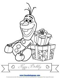 olaf coloring pages colouring pages frozen frozen coloring page coloring pages best olaf coloring pages in