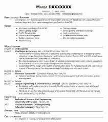 civil engineering resume exles civil engineer resume exles