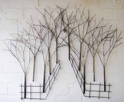 Adorable Creative Wall Art Ideas Do It Yourself And Projects
