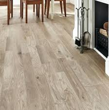 Light Laminate Floors Wonderful Oak Wood Flooring Stunning Decoration In