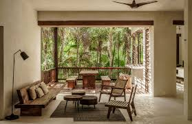 100 Home Interior Mexico 7 Of The Best Mexican Holiday Homes For Rent The Spaces