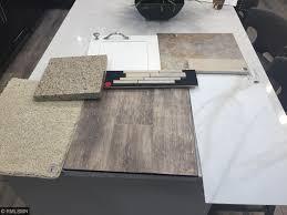 100 tile shop plymouth mn kitchen subway tile outlet tile