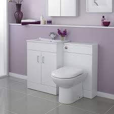 wall hung bathroom vanity units home furniture