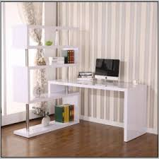 Monarch Specialties Corner Desk With Hutch by Monarch Specialties Corner Desk Dark Taupe Desk Home