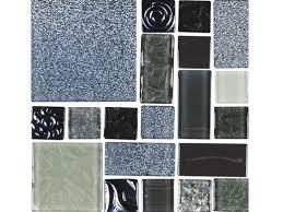 Npt Pool Tile Palm Desert by 45 Best Pool Tiles Images On Pinterest Pool Tiles Swimming