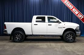 Used Lifted 2014 Dodge Ram 1500 Tradesman 4x4 Diesel Truck For Sale ... Dodge Ram 2500 Truck Lift Kit Ca Automotive Cst Performance Suspension Kits For 62008 2wd Pin By Andrew Balkonsky On Motocycles Pinterest Lifted Drawing At Getdrawingscom Free Personal Use 2nd Gen 3500 Gta5modscom Monstertrucks Monster Trucks Rams Cummins And Wallpaper Image 297 Theliftedtrucks Twitter Superlift 6inch Six Inches Of Boost Photo Image Gallery 32015 5 W Radius Arms Pickup 2017 Inspirational New Cars Ram For Sale In Jersey Rocky Ridge
