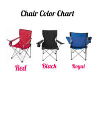 Monogrammed Camp Chair, Custom Folding Chair, Bag Chair, Personalized  Folding Chair, Game Day Chair, Tailgate Chair, Camping Chairs Small Size Ultralight Portable Folding Table Compact Roll Up Tables With Carrying Bag For Outdoor Camping Hiking Pnic Wicker Patio Cushions Custom Promotion Counter 2018 Capability Statement Pages 1 6 Text Version Pubhtml5 Coffee Side Console Made Sonoma Chair Clearance Macys And Sheepskin Recliners Best Ele China Fishing Manufacturers Prting Plastic Packaging Hair Northwoods With Nano Travel Stroller For Babies And Toddlers Mountain Buggy Goodbuy Zero Gravity Cover Waterproof Uv Resistant Lawn Fniture Covers323 X 367 Beigebrown Inflatable Hammock Mat Lazy Adult