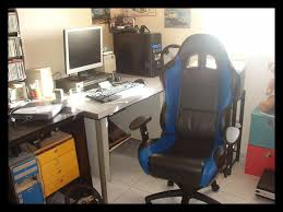 chaise baquet de bureau siège baquet de bureau 29615 bureau idées