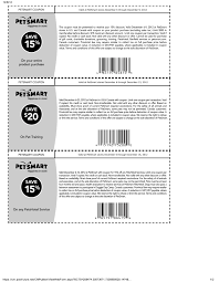 Petsmart Day Camp Coupons : Coupons For Freecharge Postpaid So You Want To Lower Your 0408 F150 Page 7 F150online Forums Jegs Coupon Cpl Classes Lansing Mi Djm Suspension Code Ocharleys Nov 2018 Stylin Trucks Coupon Code Monster Scooter Parts Coupons Free Shipping 10 Year Treasury Bond Super Atv Coupons Food Shopping Shop Way Mm Free Automotive Online Codes Deals Valpakcom For Budget Truck Rental Car Uk Craig Frames Inc Nintendo 3ds Xl Deals Colorado Books Education Cabin Junonia