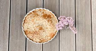bibi tina der butterkuchen mit dinkel mamawahnsinnhochvier
