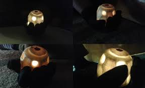 Dirty Pumpkin Carving Pictures by Pumpkin Carving Contest Winners U2014 Dirty Bomb Forums